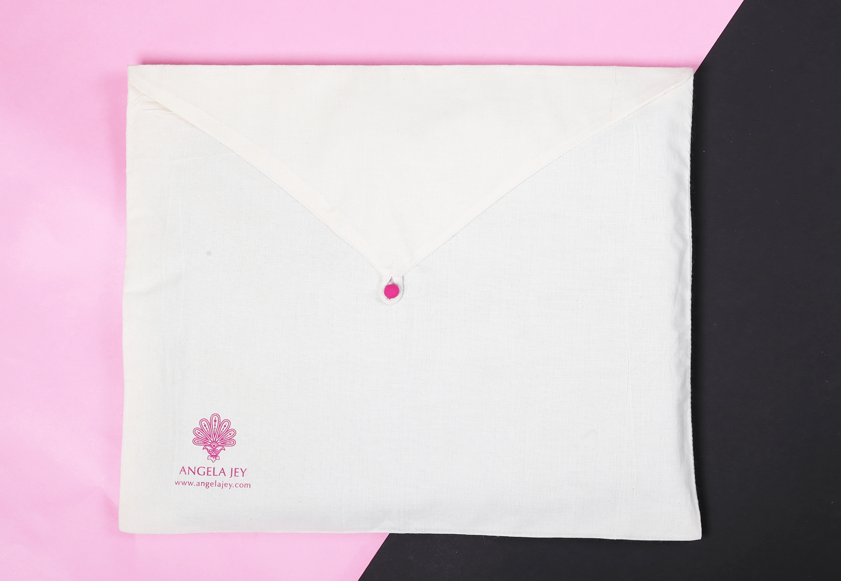 Pashmina shawl packing - tips to care your pashmina