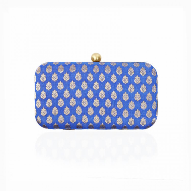 2d55f5e5e63 Clutches for Women, Buy Evening Clutch Bags Online at Angela Jey