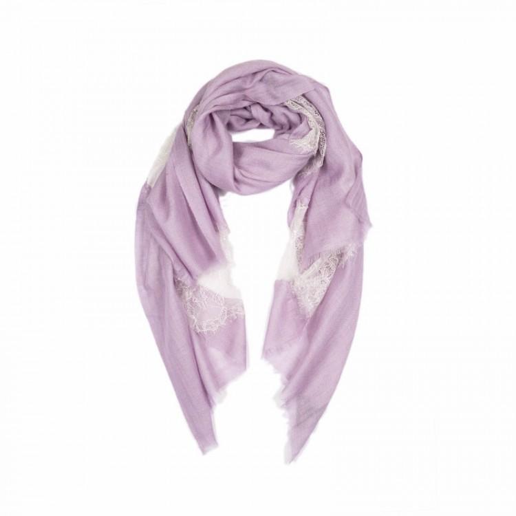 3905766064 Lace Pashmina Scarf, Shawl and Wraps - Shop Online Lace Pashmina