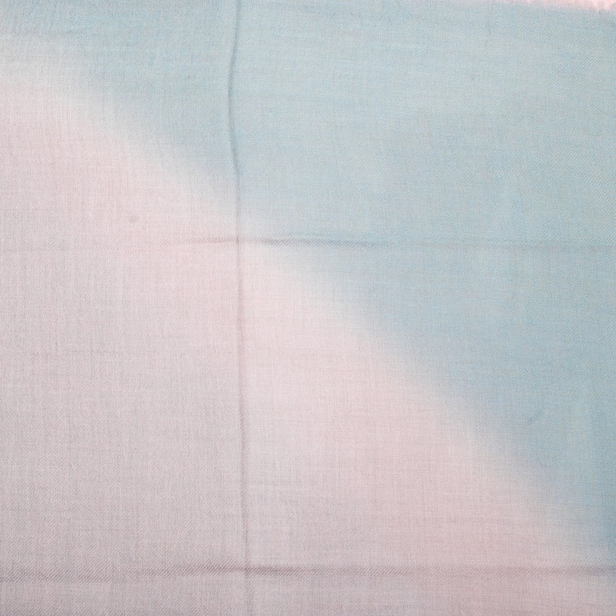 Ombre Pashmina Stole - Emelda Baby Pink
