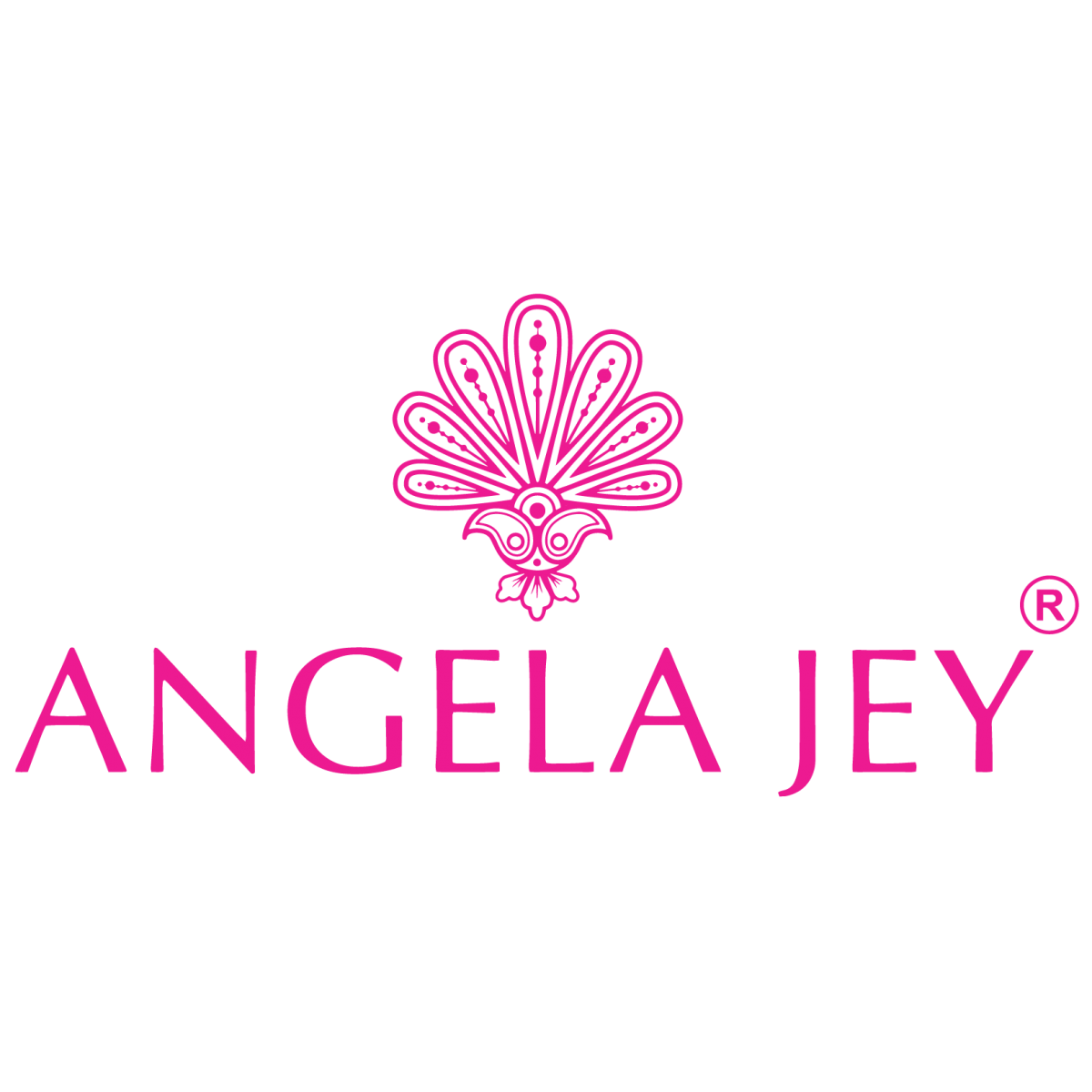 Angela Jey | Collecting Charges
